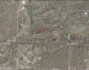2748 W New River Road Unit #-, New River image