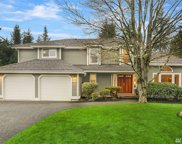 16905 SE 47th St, Bellevue image