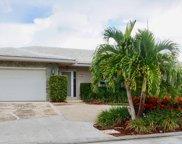1120 Powell Drive, Riviera Beach image
