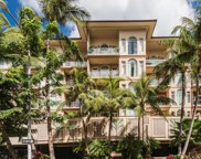 427 Launiu Street Unit 403, Honolulu image