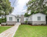 3943 Sw 4th St, Miami image
