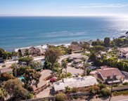 4900     Bunnie Lane, Malibu image