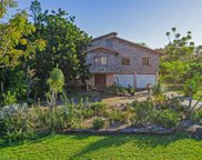 3310 Guilford Rd, Naples image