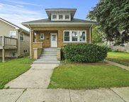 157 22Nd Avenue, Bellwood image
