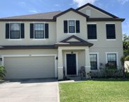 1491 Scout, Rockledge image
