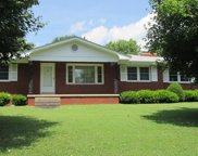 1719 South Dr, Madisonville image