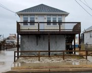 705 W Maple Ave Ave, West Wildwood image