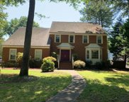 2508 Entrada Drive, Southeast Virginia Beach image