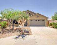 7909 E Holmes Avenue, Mesa image