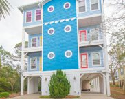 1205 Swordfish Lane Unit #1, Carolina Beach image
