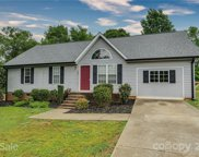 168 Toucan  Road, Mooresville image
