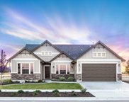 3811 S Cannon Way, Meridian image
