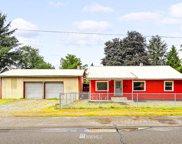 925 Commercial Avenue, Darrington image