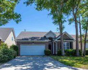 2725 South Key Largo Circle, Myrtle Beach image
