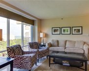 1 Ocean Lane Unit #2516, Hilton Head Island image