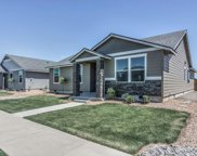 20782 Beaumont, Bend, OR image