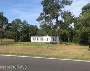 282 S Dobson Chapel Road, Kenansville image