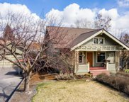 1436 NW 3rd, Bend, OR image