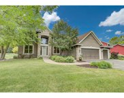 7184 Fawn Hill Road, Chanhassen image