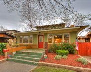 1216 NW 34th Street, Oklahoma City image