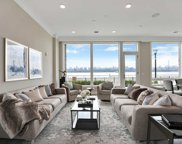 3 Somerset Lane Unit 112, Edgewater image