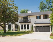2332 Belleview Drive, Oklahoma City image