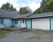 214 W Nelson St, Sedro Woolley image