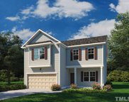 249 Skyway Drive Unit #Lot 177, Clayton image