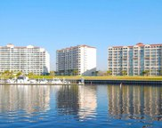 2151 Bridge View Ct. Unit 1-301, North Myrtle Beach image