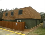 2202 Mission Hill Cir, Austin image