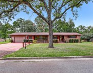 1327 LAKE ASBURY DR, Green Cove Springs image