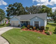 4748 Vicksburg Court, New Port Richey image