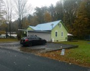 58 Firehouse Road, Wurtsboro image