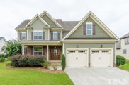 239 Friesan Way, Rolesville image
