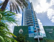 17475 Collins Ave Unit #1503, Sunny Isles Beach image