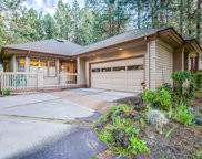 60890 Willow Creek, Bend image