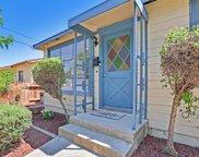 1743 Jackson St, Santa Clara image
