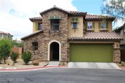 10472 WILDFLOWER GULLY Street, Las Vegas image