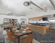 200 Hoover Avenue Unit 909, Las Vegas image
