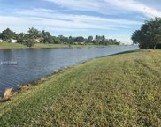 3716 Embassy Dr, West Palm Beach image