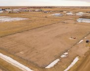 6216 60 Street, Taber, M.D. Of image