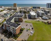 2951 Baltic Avenue Unit 310, Northeast Virginia Beach image