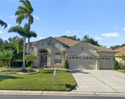 2447 Wood Pointe Drive, Holiday image
