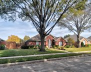 2053 Mossberg Drive, Plano image