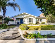 733 13th Street, Huntington Beach image