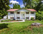 10803 Highcliff Drive, Knoxville image