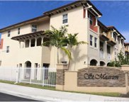 8620 Nw 97 Unit #106, Doral image