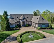 16793 Lighthouse Pointe Drive, Lenoir City image