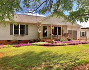 5604 PINE CREEK Court, McLeansville image