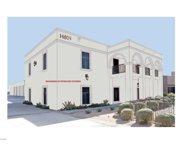 14809 N 73rd Street Unit #103, Scottsdale image